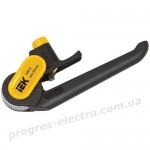 Инструмент для снятия оболочки с кабеля СОК-5 IEK