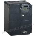 Преобразователь частоты CONTROL-A310 380В 3Ф 11-15кВт 25-32A IEK