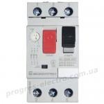 Автоматический выключатель УКРЕМ ВА-2005 М01