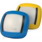 Светодиодный фонарик «Светлячок» AC-7015 (бл. 2шт)
