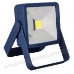 Светодиодный фонарик «Прожектор» AC-31 (бл. 1шт)