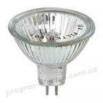 Галогенная лампа Feron HB4 MR-16 12V 20W