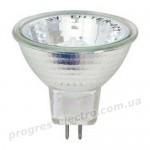 Галогенная лампа Feron HB8 JCDR 220V 35W