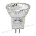 Галогенная лампа Feron HB7 JCDR11 220V 20W