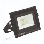 """Прожектор светодиодный """"PARS-20"""" 20W 6400K"""