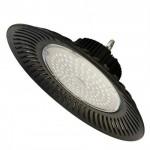 """Светильник подвесной LED """"ASPENDOS-150"""""""