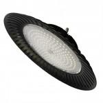 """Светильник подвесной LED """"ASPENDOS-200"""""""