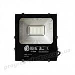 Прожектор светодиодный LEOPAR-50 50W 6400K