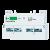 Аксесуары для автоматических выключателей