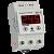 Терморегуляторы, термометры, термодатчики