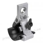Зажим подвесной промежуточный ЗПС 2х25-4х120/4000/90 (SO136.02) IEK