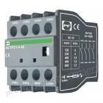 Вспомогательный контакт фронтального исполнения 2NO+2NC до FC1-4 ACTFC1-4 22