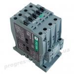 Магнитный пускатель FC ПММ-3/32 Промфактор
