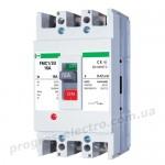 Автоматический выключатель FMC1/3U 16A АВ3001/3Н