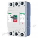 Автоматический выключатель FMC4/3U 225A АВ3004/3Н
