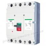 Автоматический выключатель FMC6/3U 630A АВ3006/3Н