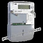 Электросчетчик однофазный NIK 2100 AP2T.1002.МC.11 (5-60)А 220В реле упр. нагрузкой, магн. и радио защита, шунтовой, многотарифный