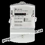 Электросчетчик однофазный NIK 2102-02.M1 (5-60)А 220В