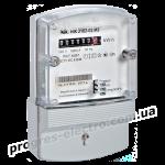 Электросчетчик однофазный NIK 2102-02.M2 (5-60)А 220В