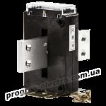 Трансформатор тока Т-0,66-1 1000/5 0,5 Мегомметр (алюминиевая шина, поверка 5 лет)