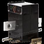 Трансформатор тока Т-0,66 10/5 0,5 Мегомметр (медная шина, поверка 5 лет)