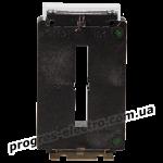 Трансформатор тока ТШ-0,66-1 1000/5 0,5 Мегомметр (отверстие, поверка 5 лет)
